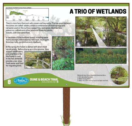 A-Trio-of-Wetlands-Sign