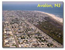 AvalonPostcard