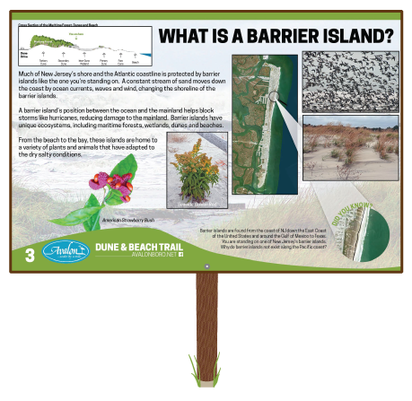 What-is-a-Barrier-Island-Sign